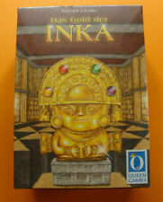 Das Gold der Inka (neu)