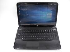 Notebook e portatili HP con hard disk da 500GB con velocità del processore 2.70GHz