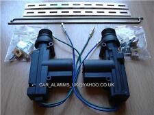 2 X 2 Wire DOOR Lock CENTRAL LOCKING Motor / Solenoid