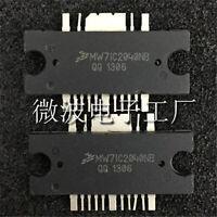 MW7IC2040NBR1 MW7IC2040NB MW7IC2040 RF LDMOS Power Amplifiers MOSFET