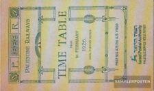 israël 1226-1229 carnet de timbres (complète edition) carnet de timbres neuf ave