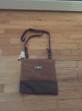 Sale Leather Australia Ugg Ebay Shoulder Bags For Women 5qYFYdw