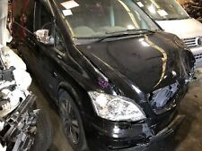 WRECKING 2014 MERCEDES W639 VIANO VITO - ALL PARTS AVAILABLE DOORS INTERIOR