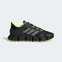 Adidas Homme Climacool Vento Heat.rdy Respirant Chaussures Noir