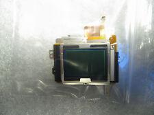 CANON EOS 5D MARK II CMOS SENSOR ORIGINAL REPAIR PART,