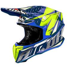 Airoh Caschi Moto Taglia casco 1 per la guida di veicoli