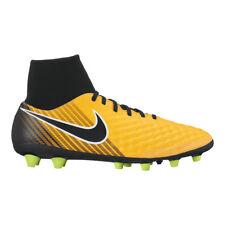 45 Scarpe da calcio nere Nike