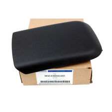 2005-2009 Ford Mustang Black Center Console Armrest Lid Cover OEM 5R3Z6306024AAC