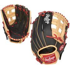 "Rawlings Select Pro Lite Series 12"" SPL120BH Bryce Harper Youth Baseball Glove"