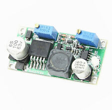 DC/DC LM2596 HV S 60V 3A Buck Constant Current/Voltage CC CV Step-Down BBC
