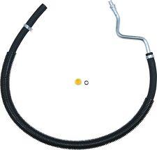 For Ford F-150 Lincoln Mark LT Power Steering Return Line Hose Assy Gates 352179