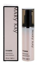 Mary Kay TimeWise Microdermabrasion Pore Minimizer, New in Box, EXP: 2022