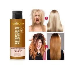 Lavender Smell 12% Brazilian Hair Keratin Treatment Soft Straightening Smooth