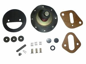 CARTER M2198S Fuel Pump Repair Kit 56 Studebaker Golden Hawk & 55 56 Packard V8