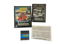 Hydra (Atari Lynx) Complete in Box