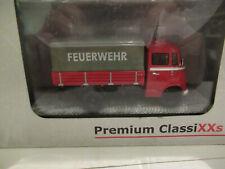 Premium Classixxs Mercedes-Benz L319
