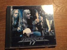 Dokken - One Live Night  [CD Album]
