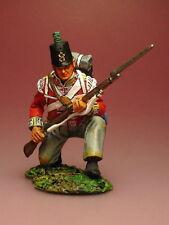 Patriot models 1/30 Napoleon-British Light Infantry, metal toy soldier NA046