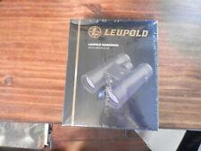 Leupold Marksman 10x42 176771 Black Binoculars