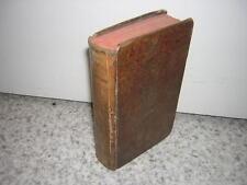 1677.retraite pour se préparer à la mort / Jacques Noüet.livre religieux jésuite