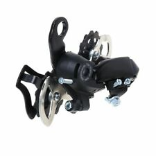 RD-TX35 Shimano Tourney RD-TY300 6/7 Speed Bicycle Rear Derailleur Upgraded Bike