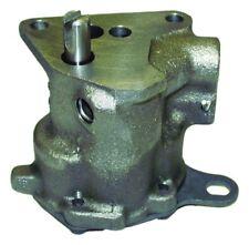 Jeep Wrangler YJ 1991-1995 2.5 4.0 & TJ 1997-2002 2.5 Oil Pump