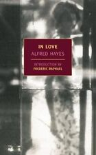 In Love (New York Review Books Classics) by Hayes, Alfred