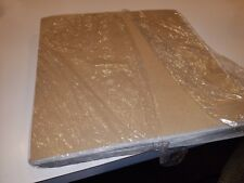 Foil food wrapers, 14x14, 500 per pack, great for dogs or burgers, commerical gr