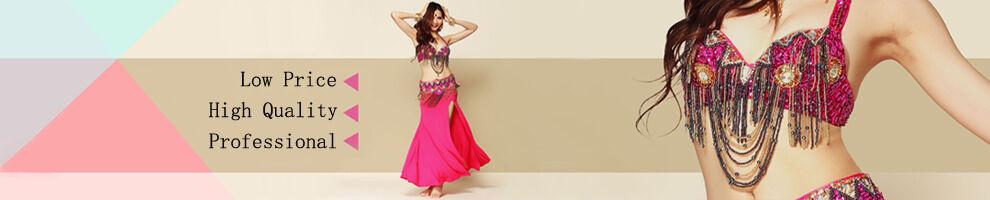 Best Dancer Store