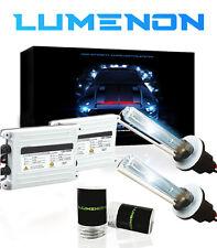 Lumenon 55w For Toyota 4Runner 92-17 HID Xenon Conversion Kit Headlight Fog