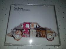 Paul Heaton  /  Mermaids and Slaves  Single    (CD)  New!