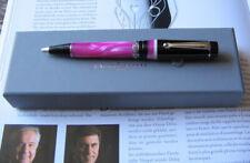 Edler Kugelschreiber Delta Dolce Vita Passion, neu, selten!!!