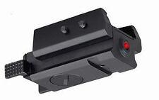 Tactical Low Profile Aluminum Laser Fits FN FNX FNS Beretta PX4 PX9 Storm Pistol