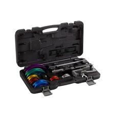 CPS BlackMax® BTB300 Premium Ratcheting Tube Bender with Reverse Mandrel