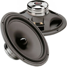 Phonocar HIGH TECH  2-739  LAUTSPRECHER  Woofer Paar