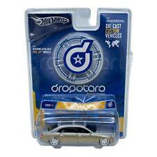 Hot Wheels dropstars - Maybach 62 - G7069 - Original sealed package - see desc