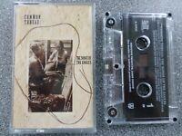 COMMON THREAD - THE SONGS OF THE EAGLES -  ALBUM - CASSETTE TAPE