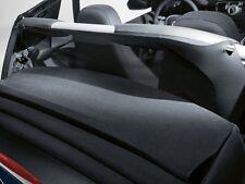 Deflector viento original Smart fortwo cabrio 451