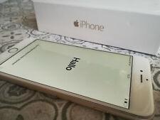 Iphone 6 plus 16 gb display danneggiato