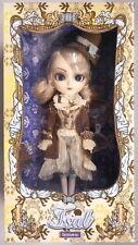 Pullip Isul Vesselle Groove dolls from Japan F/S