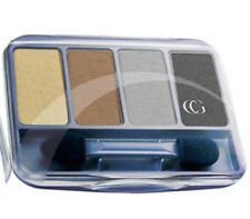 COVERGIRL ~ QUEEN COLLECTION EYESHADOW QUAD ~ #Q240 LION QUEEN ~ NEW/SEALED
