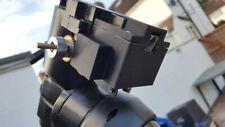 Telescope EQ5 / CG5 Mount - Top DEC Motor Cover Kit --- Black or White