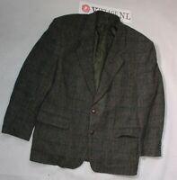 PAUL R SMITH luxus Harris Tweed  Sakko Gr. 27 Jacke fein hochwertig