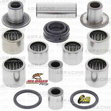 All Balls Swing Arm Linkage Bearings & Seals Kit For Sherco Trials 2.9 2003 03