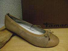 Tamaris Damen-Ballerinas 41 Größe