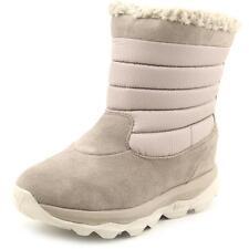 Skechers Snow, Winter Low Heel (0.5-1.5 in.) Boots for Women