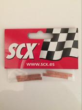 SCX Pick Up Braids x 4 NEW B08614