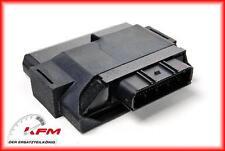 Suzuki LTZ400 2009 bis 2012 K9-L2 Steuergerät CDI ECU control unit LT-Z 400 Neu*