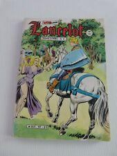 LANCELOT n° 137 de 1983  Mon journal