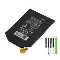 New FX30 Battery For Motorola Moto X Pure Edition Style XT1572 XT1575 SNN5964A